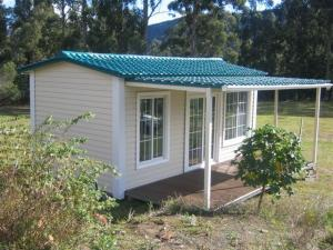 China Movable Portable contemporary Modular Homes For Workers Accommodation on sale