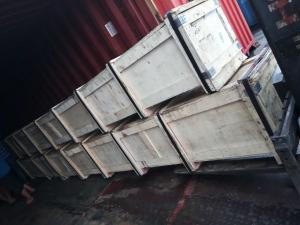 China Various Application ST45 Carbon Steel Seamless Tubes Carbon Steel Pipe Grades on sale