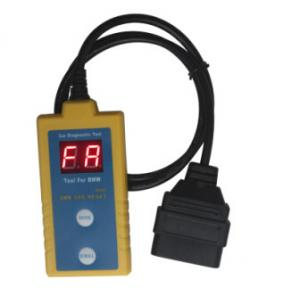 China B800 Airbag Scan / Reset Tool BMW Diagnostics Tool for BMW on sale