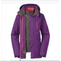 Customize your own winter men coats and jackets