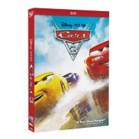 Funny Blu Ray Music Video Dvd English Language For Kids / Family , Anime Format