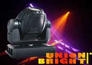 China 24CH 1200W Disco Dj LED Moving Head Light DMX512 Controller for Party / Bar on sale
