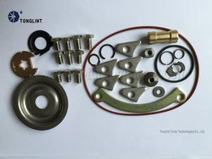 China K03 Rebuild Kit Single Oil Feed Turbo Repair Kit  for Audi  Ford Seat Car on sale
