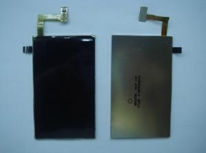 China Assembled With Touch Screen Spare Parts For Nokia N700 Mobile Phone LCD Screens on sale