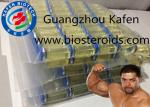 China 99% Purity Injectable Anabolic Steroids Boldenone Undecylenate Equipoise wholesale