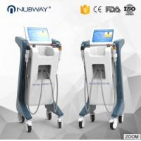 Best radiofrequency micro needle rf fractional&fractional rf microneedle for facelift skin care