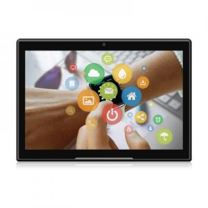 China Different Colors Android Digital Photo Frame 7 Inch Lcd Picture Frame on sale