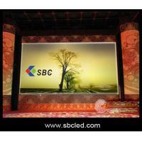China Mur d'affichage à LED on sale