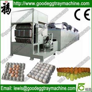 China Máquina de molde rotatório automática on sale