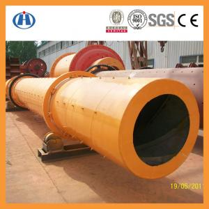 China Rotary kiln with best price for sale on sale