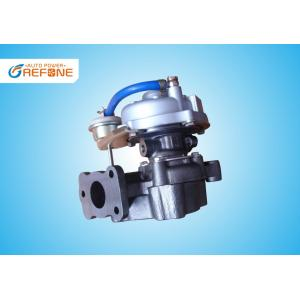 China Good performance turbochargers electric 53039880009 turbo charger for motorcycle on sale