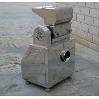 China WF Series surface grinder Universal Crusher machine stainless steel manual meat grinder on sale