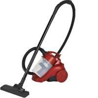 EMVC72 /cyclone vacuum cleaner/1.8L Dust Capacity