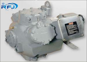 China 30HP Horse Power Carlyle Compressor 6 Cylinders 06EA275 For Air Conditioner on sale
