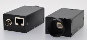 China CMOS Sensor Industrial Digital Cameras Support OPTO Isolated External Trigger Interface GPIO on sale