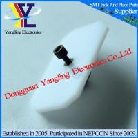 YAMAHA KM0-M711B-02X B-type 32# Nozzle Keep up to the Standard Quality