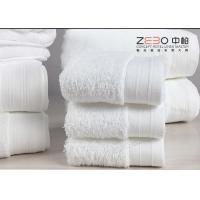 5 Star Hotel Hand Towels Face Towel Set Natural Anti Bacterial