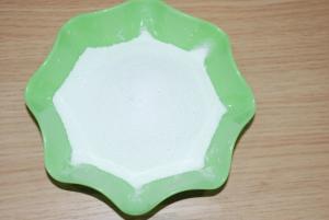 China Sodium Tripolyphosphate Food Grade White Granular Hs Code 28353110 on sale
