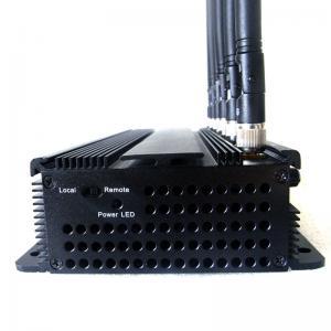 Cell phone blocker lte - 4G LTE Wimax Signal Jammer - Buy High Power 4G Cell Phone Wifi Signal Jammer Blocker