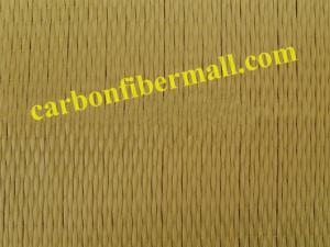 China Aramid/Kevlar Fiber Fabric UD 280gsm,bulletproof aramid kevlar twaron fabrics on sale