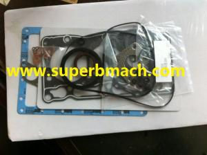 China Kubota Engine Spare Part---D1105 Gasket Kit on sale