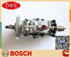 China 3937025 Fuel injection pump genuine Cummins parts for diesel engine BTA5.9-G1-GS/GC Kochi on sale