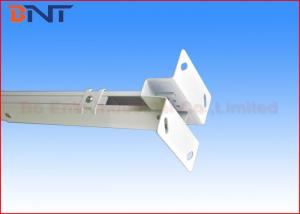 ... Quality 63   100 Cm Aluminum Alloy Retractable Projector Ceiling Mount  Bracket For School Classroom For