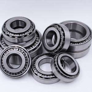 China Original Quality NSK brand Single row fast delivery Tapered roller bearing EE655270/655345 on sale