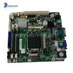 NCR ATM Parts SS22E 6622E Riverside Motherboard MITX Q67 4450746025 445-0746025