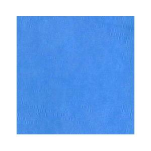 China SS PP Spunbonded Non Woven Fabric / Breathable Nonwoven Polypropylene Fabric on sale