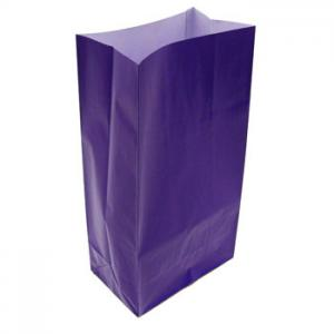 China High quality handmade paper gift bags on sale
