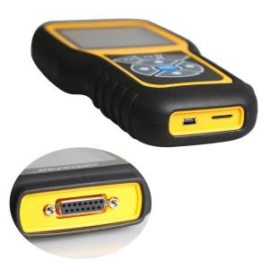 China OBDSTAR X300M Mileage Correction Tool Adjust All Cars  Via OBD Free Update By Internet on sale