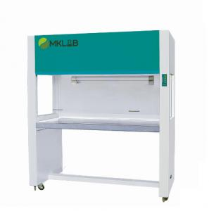 China Laminar Flow Cabinet (Vertical Type) on sale