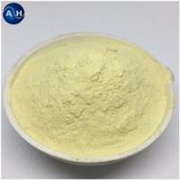 China Amino Acids Chelate Multiple Element 15% Organic Foliar Fertilizer on sale