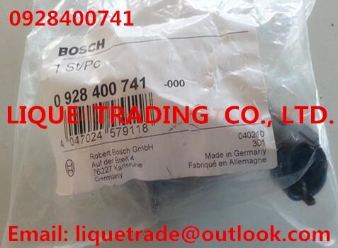 BOSCH valve 0928400741 ZME/ Fuel Measurement Unit / Metering