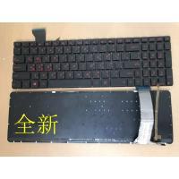 Thailand layout ASUS ROG GL552 GL552JX GL552VW GL552VX Gaming Laptop Backlit Keyboard