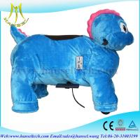 China kids ride on cars,electrical kids car,fences for kids,electric 4 wheeler on sale