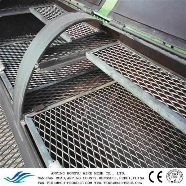 Stainless Steel Wire Mesh Sheets - Dolgular.com
