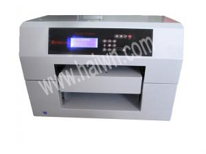 China 2014 new design on sales wood printing machinery Haiwn-500 on sale