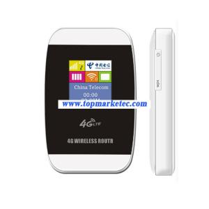 China Factory supplier 4G wifi router,4g lte router,lte wifi router,3g wifi router,3g sim router on sale