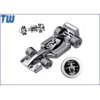 China Super Race Car 2GB USB Disk Drive Fast Data Transmission Speed on sale