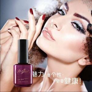 China 2012 tastless color gel nail polish on sale