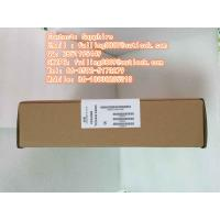 IC697BEM742 GE plc CPU module real product and quality guarantee