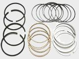China Piston ring for Weifang Ricardo Engine 295/495/4100/4105/6105/6113/6126 Engine Parts on sale
