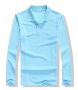 China iceberg,3d shirt,polo brand,nautica men,mens t shirt,scotch and soda on sale
