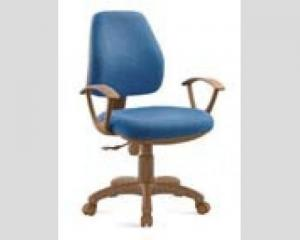China L833 Employee Comfortable Office Chair Relieving Fatigue Non Toxic Material , chair on sale