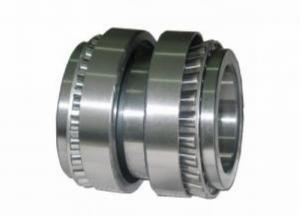 China Single Row Or Four Row Double Row Taper Roller Bearing Type Code 30000 on sale