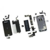Iphone 6 repair parts, repair parts for Iphone 6, parts for Iphone 6, Iphone 6 repair