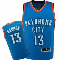 China Hot Sell Basketball jersey Blue jersey cheap shirts name and number  are sewn on cheap . 724cd8327