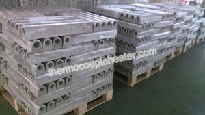 China High potention sacrificial magnesium anode Mg balance ISO9001 on sale